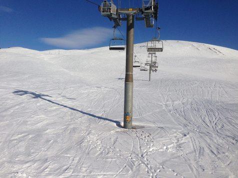 alpe-d'huez1