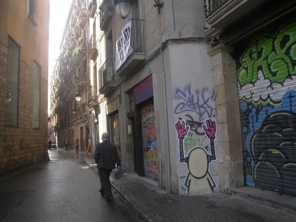 barcelone17