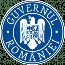 Noul guvern al Republicii Moldova