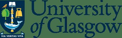 University of Glasgow Theatre Studies Dept