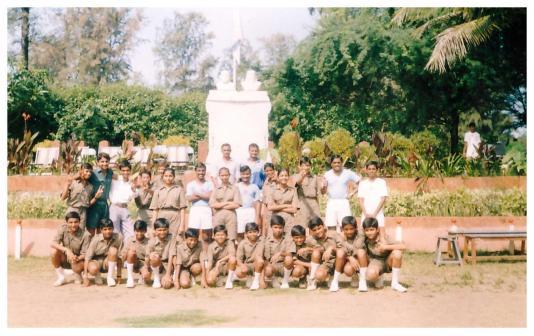 campus (132)
