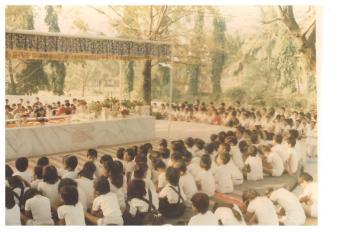 campus (203)