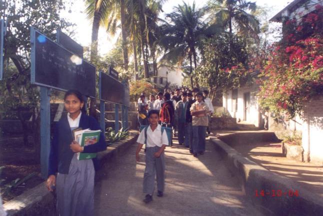 campus (40)