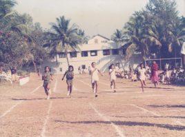 campus (66)