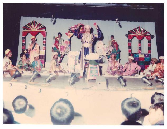 gkdave_cultural_programes (198)