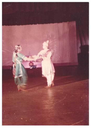 gkdave_cultural_programes (199)