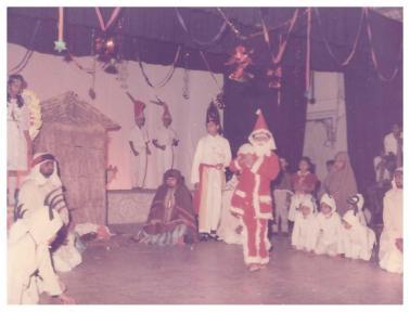 gkdave_cultural_programes (79)