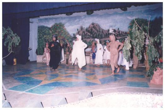 gkdave_cultural_programes (92)