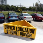 Drivers Training Classes: Is it important for my Teen Driver to take?