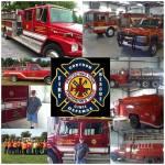 Corydon KY Fire Protection Improved