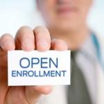 Open Enrollment Explained (Health Insurance)