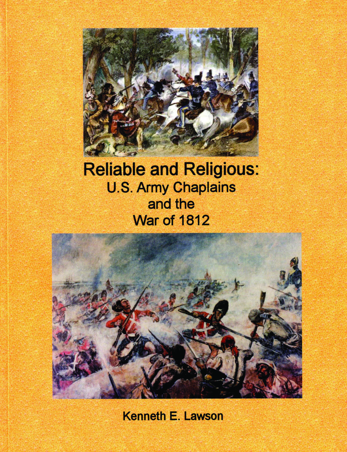 Today In History War Of And Army Chaplains