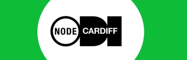 odi-cardiff-logo