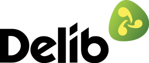 www.delib.net