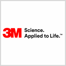 3M to Host Charity Golf Tournament in April