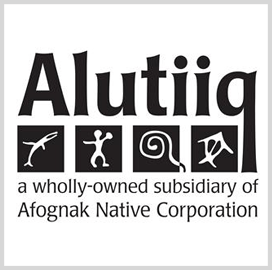 Alutiiq Subsidiary Wins $196M Navy Base Operations Support