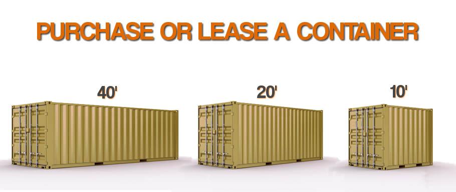Portable Storage Services Listitdallas