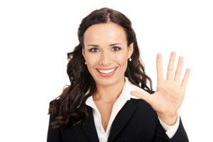 Fünf-gute-Gründe-im-Verkauf