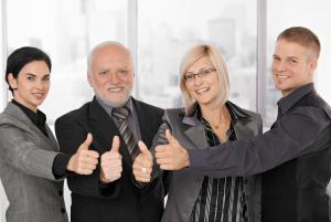 Tipp der Woche: Belohnung für Ihre Mitarbeiter