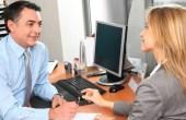 Gallup-Studie: Vorgesetzte schädigen die Firma, wenn Sie das Thema Führung nicht beherrschen