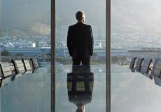 Wie die perfekte Führungskraft der Zukunft aussieht