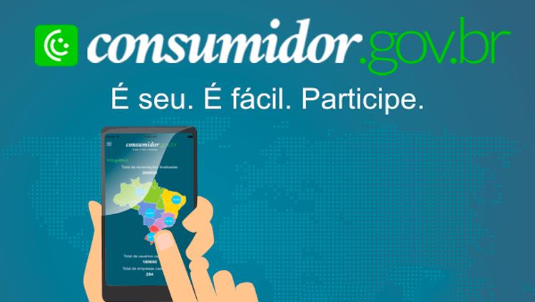 Plataforma online faz campanha para que consumidores quitem dívidas com instituições financeiras