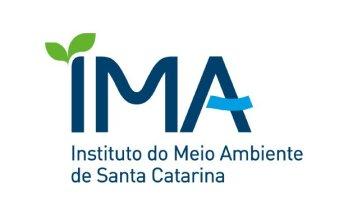 Inscrições para concurso público do Instituto do Meio Ambiente (IMA) estão abertas