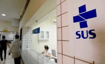 Sancionada lei que determina prazos para diagnóstico e tratamento de câncer no SUS
