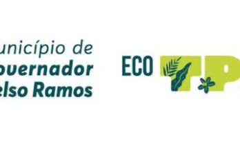 Prorrogação para cadastro de isenção do Eco TPA município de Governador Celso Ramos