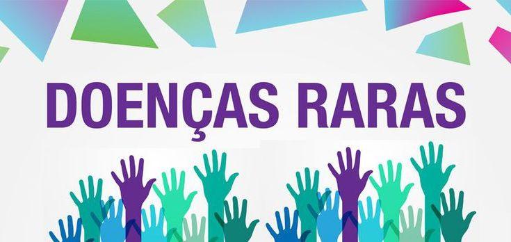 Saúde Dia Mundial das Doenças Raras: 13 milhões de brasileiros têm o diagnóstico