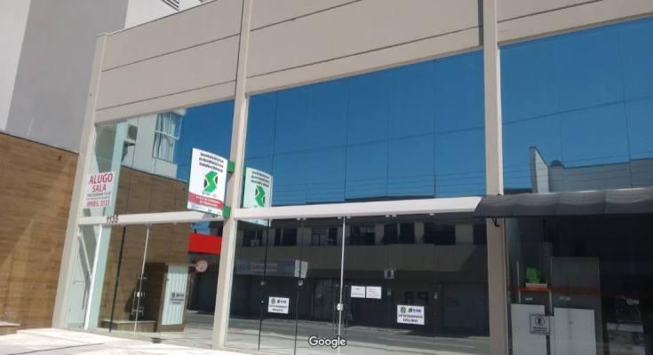Vagas disponíveis SINE - Balneário Camboriú atualizadas dia 21/02/2020