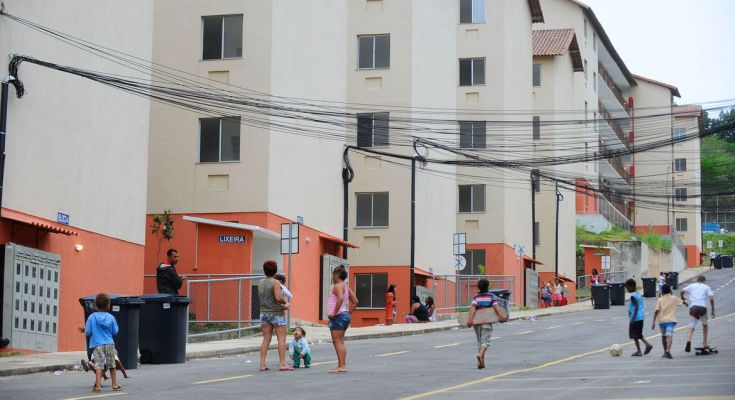 Especialista sugere fechar todas áreas comuns dos condomínios
