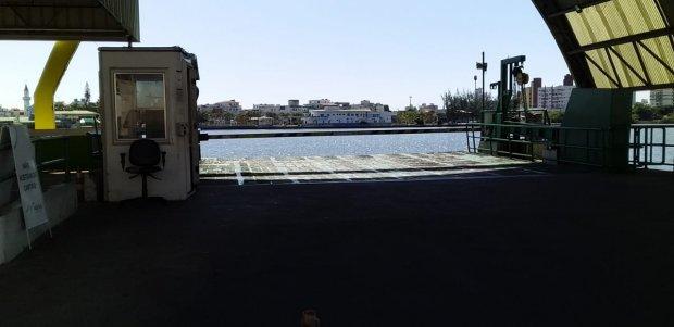 Coronavírus em Santa Catarina: Governo do Estado disponibiliza passe livre em Ferry Boat para profissionais dos serviços considerados essenciais