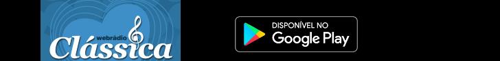 Radio Classica Brasil Disponivel no Google Play