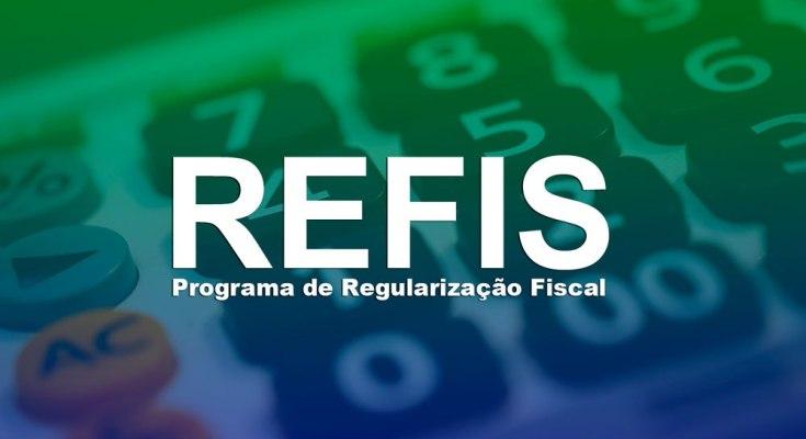 Prefeito envia à câmara projeto de lei para o PROFIS em Governador Celso Ramos