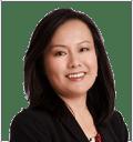 Cam C. Hoang