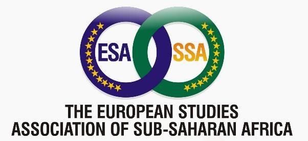 The European Studies Association of Sub-Saharan Africa