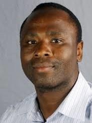 Nelson Alusala