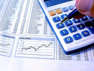 ΑΦΜ και βιβλία εσόδων - εξόδων για τους εκλογικούς συνδυασμούς