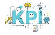 Μεχρι τις 10 Απριλίου το KPI