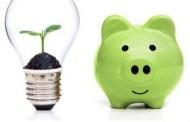 «Εξοικονομώ… εν δήμω» - 24,9 εκ ευρώ για τους ΟΤΑ α' βαθμού