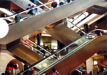 59 Open Malls πήραν έγκριση!