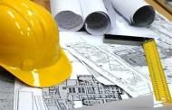 Πρόγραμμα ενεργειακής αναβάθμισης δημοσίων κτιρίων «ΗΛΕΚΤΡΑ»