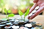 Χρηματοδότηση 72 εκ ευρώ για ανθεκτικές πόλεις στην κλιματική αλλαγή