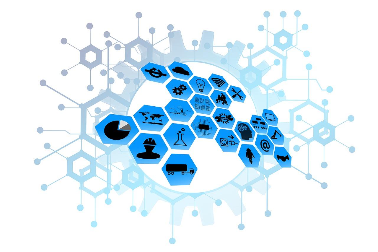 Έργα ΕΣΠΑ Τεχνολογίας και Πληροφορικής, ύψους 738.000.000 ευρώ, περνούν στο Υπουργείο Ψηφιακής Διακυβέρνησης με Κοινή Υπουργική Απόφαση