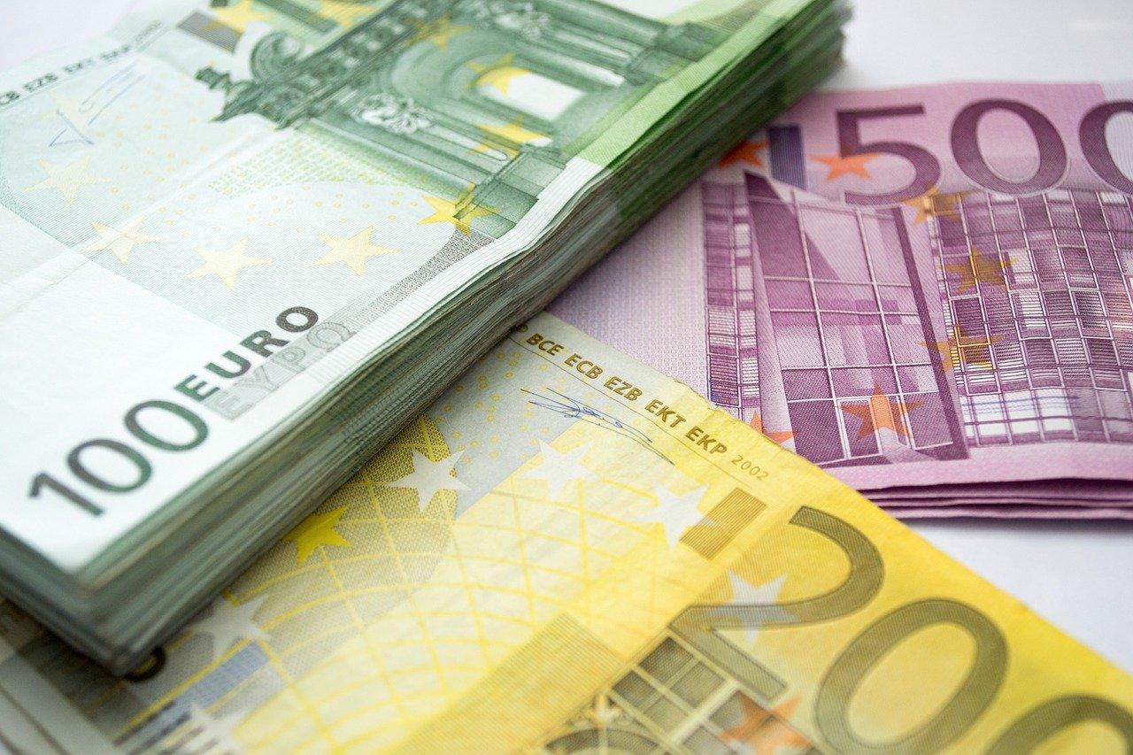 ΥΠΕΝ | 8 νέα χρηματοδοτικά Προγράμματα από το Πράσινο Ταμείο
