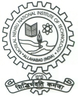 Requirement in Motilal Nehru National Institute of