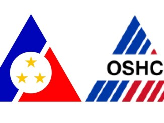 Basic Occupational Safety and Health (DOLE OSHC)
