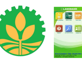 How to Enroll in Landbank iAccess | Frequently Asked Questions