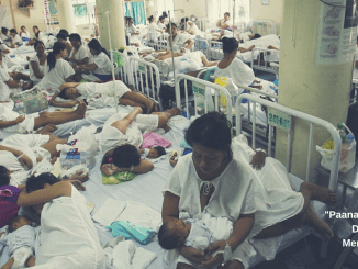 Requirements for Late Registration of Birth Born in Hospital or Lying-In Clinic